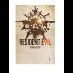 Microsoft Resident Evil 7 Biohazard - Xbox One Download Code Basic