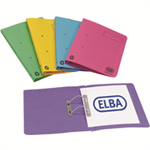 Elba 100090330 Multicolour folder