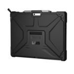 Urban Armor Gear 321786114040 tablet case Cover Black