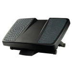 Fellowes Professional Series Ultimate Foot Support