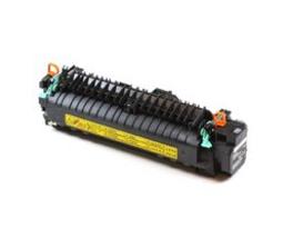 Epson 2109313 fuser