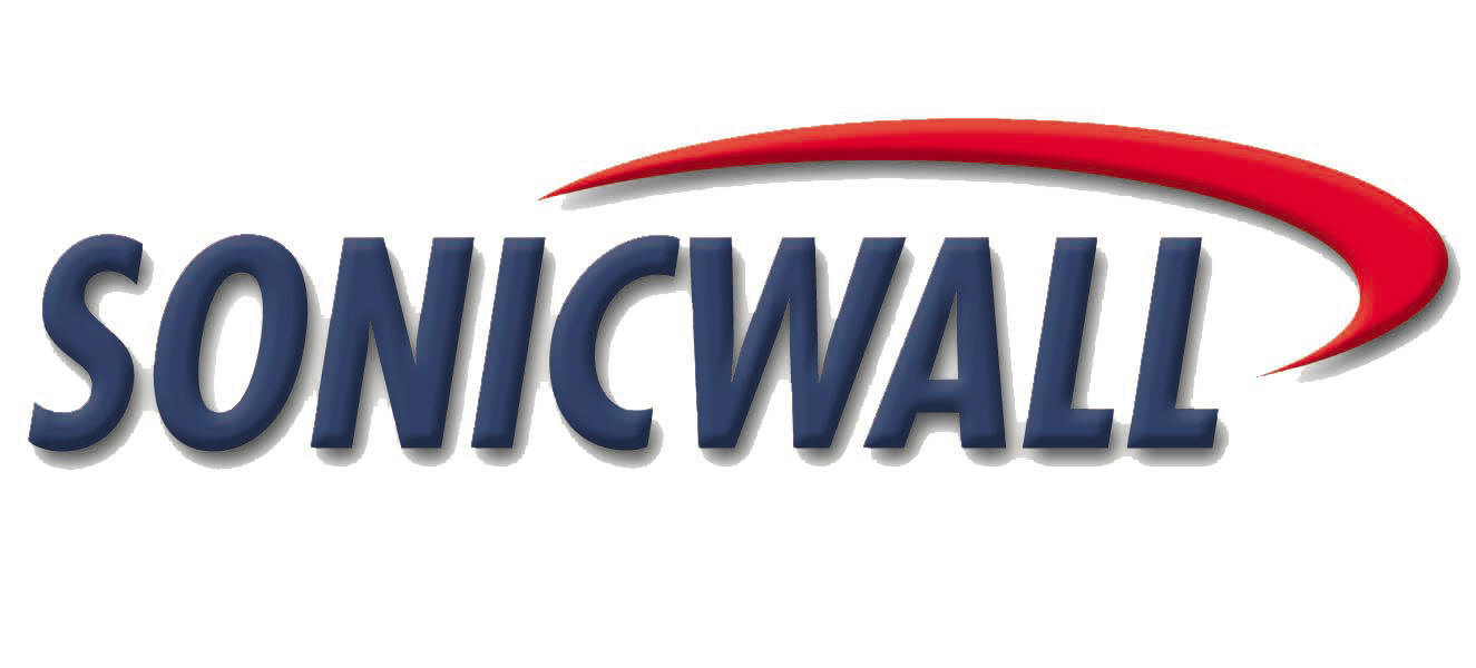SonicWall TotalSecure Email Renewal 750 (1 Server - 2 Year)