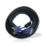 Infocus VGA Cable (36 ft / 11 meter)