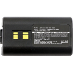 CoreParts MBXPOS-BA0062 printer/scanner spare part 1 pc(s)