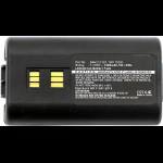 MicroBattery MBXPOS-BA0062 barcode reader accessory