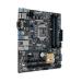 ASUS Q170M-C Intel Q170 Micro ATX