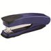 Rexel Taurus Full Strip Stapler Blue/Black