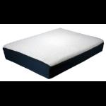QVS SC-GEL Cushioning