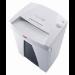 HSM SECURIO B24 3.9 Strip shredding 56dB Black,White paper shredder