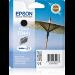 Epson Parasol Cartucho T0441 negro