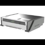 EBN BOXSTER 5 i3 E3217U, excl. OS