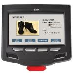 """Zebra MK3100 POS terminal 20.3 cm (8"""") 800 x 480 pixels Touchscreen 1 GHz TI OMAP4 Black"""