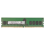 2-Power 2P-AA940922 memory module 16 GB 1 x 16 GB DDR4 2666 MHz ECC