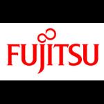 Fujitsu S26361-F2007-L909 general utility software
