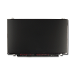 HP 35.6-cm (14.0-in), LED, HD, AntiGlare display panel Display
