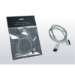 eSTUFF iPad/iPhone USB 2.0 Cable 1m