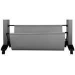 Canon ST-43 Black printer cabinet/stand