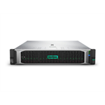 Hewlett Packard Enterprise ProLiant DL380 Gen10 1.7GHz Rack (2U) 3106 Intel® Xeon® 500W server