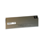 V7 Replacement Battery AP-A1280-V7E for selected Apple Macbooks