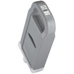 Canon 6691B001 (PFI-706 PGY) Ink cartridge gray, 700ml 6691B001AA