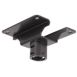 Chief CPA330 projector mount accessory Ceiling Plate Black