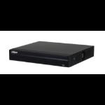 Dahua Technology Lite NVR4104HS-P-4KS2/L network video recorder