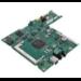 HP CE855-60001 PCB unit