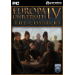 Nexway Europa Universalis IV: The Cossacks Linux/Mac/PC Español