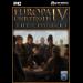 Nexway Europa Universalis IV: The Cossacks Video game downloadable content (DLC) PC/Mac/Linux Español