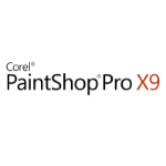 Corel PaintShop Pro Education Edition Maintenance (1Yr) (51-250) maintenance/support fee