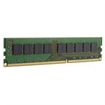 Hewlett Packard Enterprise 2GB DDR3 1600MHz 2GB DDR3 1600MHz memory module