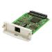 HP Jetdirect 615n print server Internal Ethernet LAN