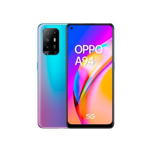 OPPO A94 5G A94 16.3 cm (6.43