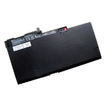 2-Power 11.1V 4520mAh