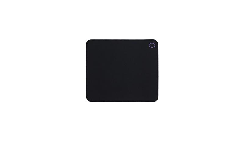 Cooler Master Gaming MP510 Gaming mouse pad Black