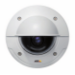 Axis P3346-VE Cámara de seguridad IP Exterior Almohadilla Techo 1920 x 1080 Pixeles