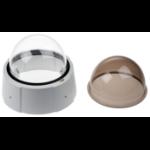 Axis 5800-281 beveiligingscamera steunen & behuizingen Cover