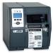 Datamax O'Neil H-Class 6210 impresora de etiquetas Transferencia térmica 203 x 203 DPI Alámbrico