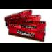 G.Skill 16GB DDR3-1866 CL9 RipjawsZ 16GB DDR3 1866MHz memory module