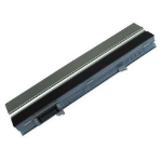 DELL XPH7N Lithium-Ion (Li-Ion) rechargeable battery
