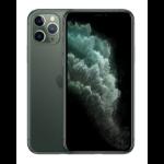 Apple iPhone 11 Pro 14,7 cm (5.8 Zoll) 256 GB Dual-SIM Grün
