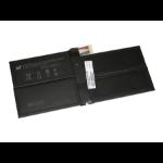 BTI G3HTA061H- notebook spare part Battery
