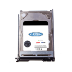 Origin Storage 1TB 7.2K PE M520/M620/M820 2.5in Nearline SATA H/S HD Kit