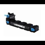 Epson C13S050498 Toner Auffangbehälter 36000 Seiten