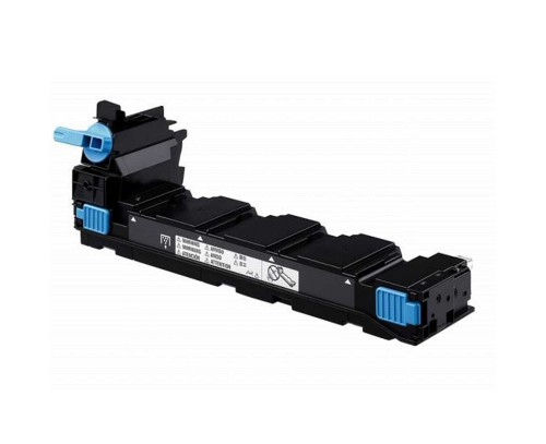 Epson C13S050498 (0498) Toner waste box, 36K pages, Pack qty 2