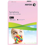 Xerox Symphony 80 g/m² A4 250 Sheets Mid Pink Pink printing paper