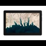 """Lenovo 10e 25.6 cm (10.1"""") Mediatek 4 GB 32 GB Wi-Fi 5 (802.11ac) Gray Chrome OS"""