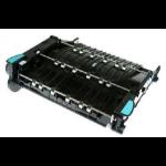 HP RG5-7737-110CN Fuser kit