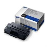 Samsung MLT-D203S/ELS (203S) Toner black, 3K pages