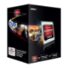AMD A series A6-7400K black